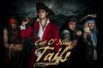 cat-o-nine-tails-577631.jpg