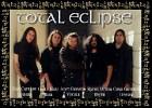 total-eclipse-577729.jpg