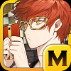 soundtrack-mystic-messenger-578381.png