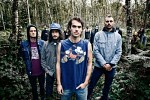all-them-witches-617557.jpg