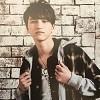 junnosuke-taguchi-579374.jpg