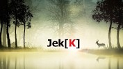 jekk-579384.jpg