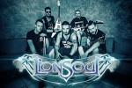 lionsoul-580630.jpg