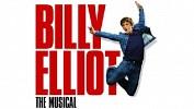 billy-elliot-musical-581634.jpg