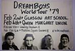 the-dreamboys-583863.jpg