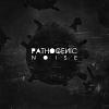 pathogenic-noise-584022.png