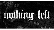nothing-left-584249.jpg