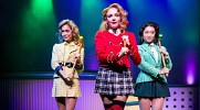 soundtrack-heathers-the-musical-585293.jpg