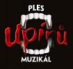 ples-upiru-585670.jpg