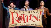something-rotten-607706.jpg