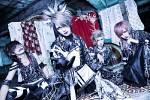 yusai-594357.jpg