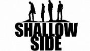 shallow-side-589134.jpg