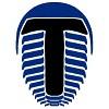 posledni-trilobit-591434.jpg