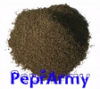 peprarmy-591840.png