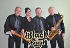 black-band-593482.jpg