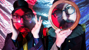 the-claypool-lennon-delirium-617991.png