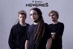 neveres-593460.jpg