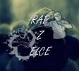 rap-z-elce-595458.jpg