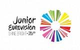 junior-eurovision-song-contest-595703.jpg