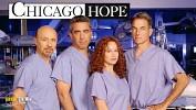 soundtrack-nemocnice-chicago-hope-595833.jpg