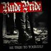 rude-pride-596003.jpg