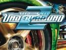 soundtrack-need-for-speed-underground-597539.jpg