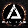 the-last-element-596832.jpg