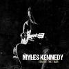 kennedy-myles-597545.jpg