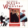 soundtrack-jeeves-wooster-599195.jpg