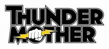 thundermother-601189.jpg