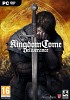 soundtrack-kingdom-come-deliverance-601222.jpg