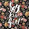 boy-kiss-girl-602732.jpg