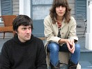 the-fiery-furnaces-602925.jpg