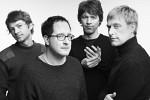 the-hold-steady-602946.jpg