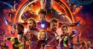soundtrack-avengers-infinity-war-605673.png