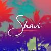 shavi-606529.jpg