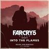 soundtrack-far-cry-612881.jpg