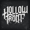 hollow-front-606921.jpg