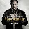 soundtrack-kral-artus-legenda-o-meci-610945.jpg