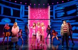 mean-girls-musical-612343.jpg