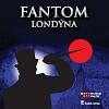 muzikal-fantom-londyna-612354.jpg