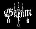 gurum-615019.jpg
