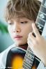 jeong-sewoon-618736.jpeg