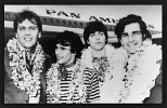 the-rascals-620128.png