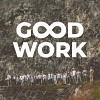 good-work-620607.jpg