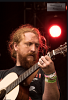tyler-childers-621438.png