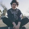 hobo-johnson-621648.jpg