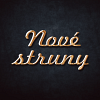nove-struny-623262.png