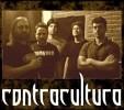 contracultura-624394.jpg