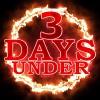 days-under-624584.jpg